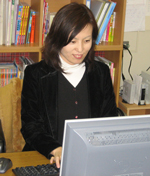 translator1.jpg